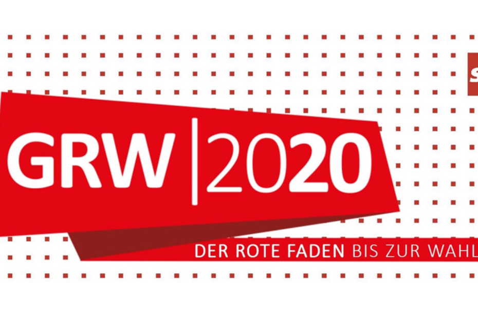 Liste 2 - SPÖ - TEAM Schwaiger