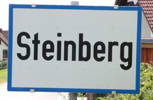 Steinberg bei Weiz