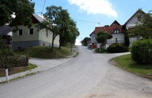 Gehsteigbau & Straßensanierung